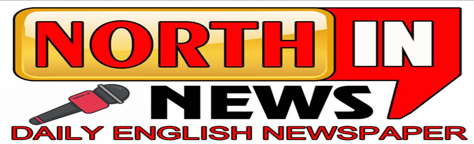 North in News